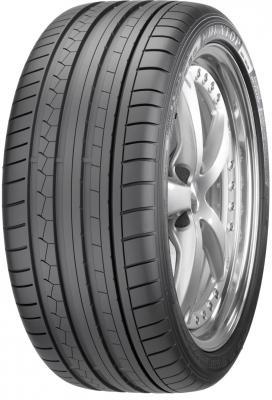 SP Sport Maxx GT ROF Tires